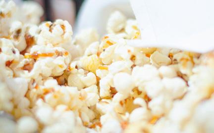 popcorn_square2