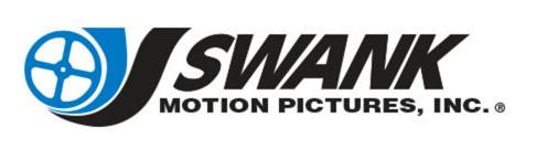 Swank_logo